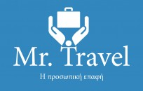 Mr Travel – Business travel Services